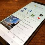 Edge Beta para Android ya permite sincronizar los datos con Edge basado en Chromium: estos son los pasos para lograrlo