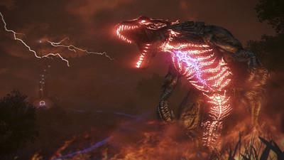 Far Cry 3 Blood Dragon presenta su tráiler de lanzamiento