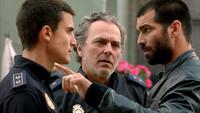 Mediaset renueva 'El Príncipe', 'Ciega a citas' y 'B&b'
