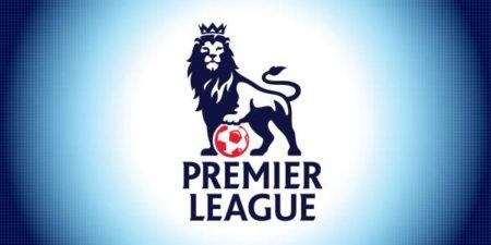 Apple podría pujar por los derechos de emisión de la Premier League