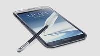 Rumor: Samsung podría presentar hasta 4 versiones diferentes del Galaxy Note III