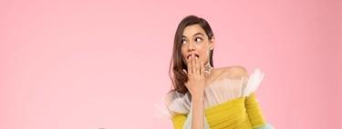 11 marcas donde encontrar looks iguales para mamis e hijas: así es la tendencia mini yo