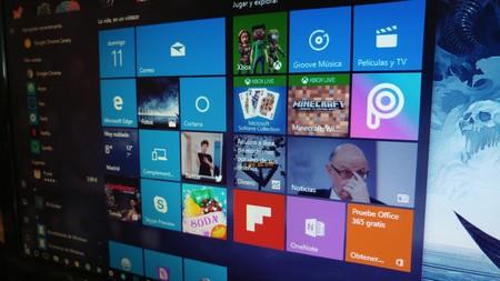 Cómo saber si un programa de Windows es de 32 o de 64 bits