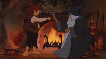 Frodo Baskhi