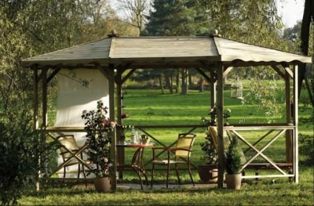 Jardines y terrazas de otoño: las claves para seguir disfrutando al aire libre