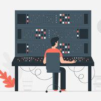 Freepik lanza una nueva herramienta gratis para crear ilustraciones animadas y personalizables