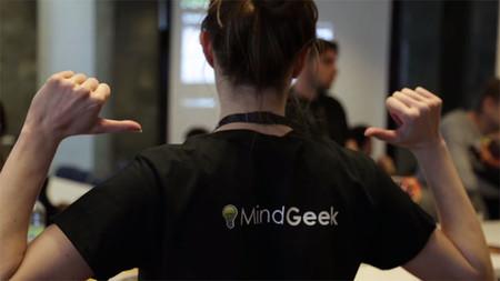 MindGeek, el imperio del porno que quiere pasar desapercibido pero controla las webs para adultos más famosas del planeta
