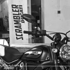 Foto 6 de 67 de la galería ducati-scrambler-presentacion-1 en Motorpasion Moto