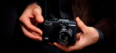 Errores que debes evitar como principiante en el mundo de la fotografía