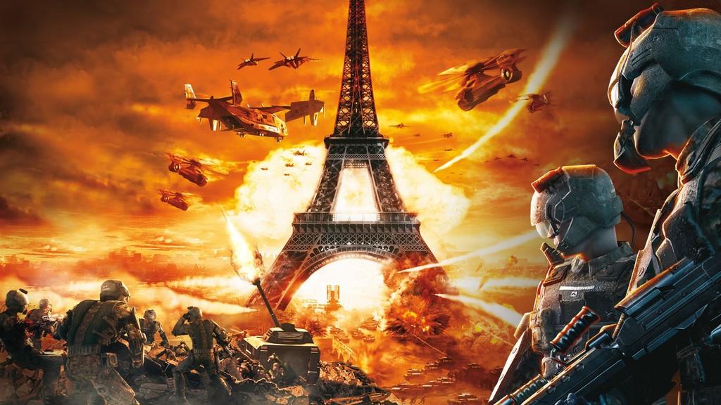 Tom Clancy's EndWar y Tom Clancy's H.A.W.X  ya son retrocompatibles en Xbox One#source%3Dgooglier%2Ecom#https%3A%2F%2Fgooglier%2Ecom%2Fpage%2F%2F10000
