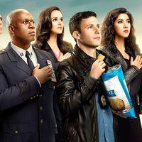 'Brooklyn Nine-Nine' es cancelada aunque hay esperanza para los fans: varias cadenas podrían rescatarla