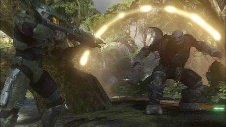 'Might & Magic Clash of Heroes' y 'Halo 3', los Games with Gold de octubre