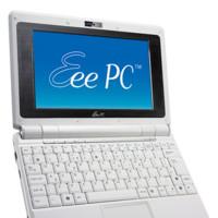 Precio del Acer Aspire One en Europa y el Asus Eee PC 904 HD