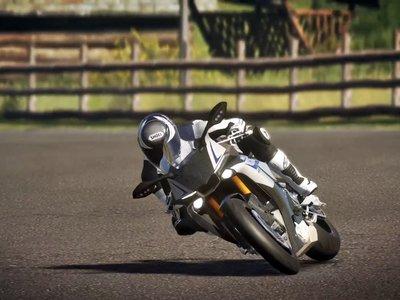 Aquí tienes nuestro análisis motero del Ride 2, el juego de motos más esperado