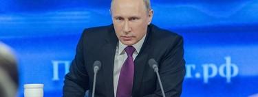 Rusia dice que ya tiene una vacuna contra el coronavirus; el mundo les mira con incredulidad