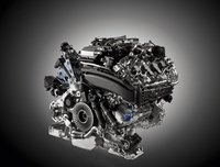 Desconexión selectiva de cilindros, mejor innovación en eficiencia de 2011 en Motorpasión