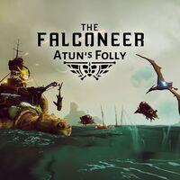 The Falconeer nos lleva a un mundo de piratas con la actualización Atun's Folly, ya disponible para descargar