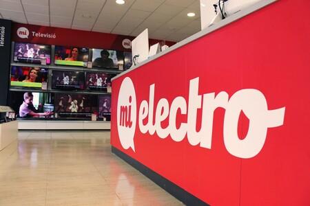 tienda mielectro