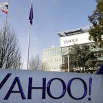 En EE.UU. acusan a dos agentes de inteligencia rusos del hackeo masivo de Yahoo!