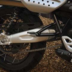 Foto 55 de 69 de la galería triumph-scrambler-1200-2021 en Motorpasion Moto