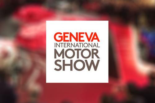 """Todos los híbridos que se han presentado en el Salón de Ginebra 2020 """"virtual"""": Mercedes, CUPRA y otros nuevos enchufables"""