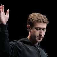 Mark Zuckerberg: la mayoría de usuarios de Facebook deberían asumir que sus datos se han visto comprometidos