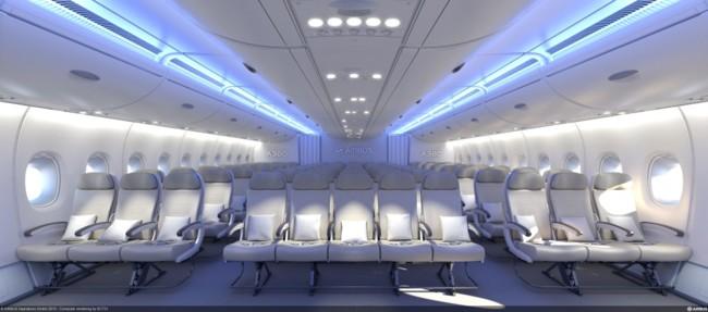 A380 Economy Class 1024x452