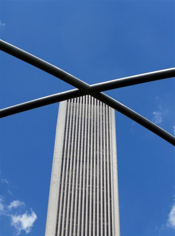 Architecturestructure