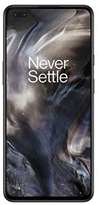 Oneplus Nord 128GB Dual SIM Android 10 Grey Onyx
