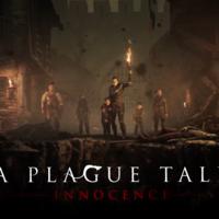 A Plague Tale: Innocence promete ser una aventura inolvidable en su tráiler de lanzamiento