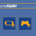 The Last of Us, Uncharted: The Nathan Drake Collection, Dishonored y muchos juegos más en la Venta Flash de la PS Store