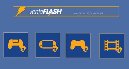 The Last of Us, Uncharted: The Nathan Drake Collection, Dishonored y muchos juegos más en la Venta Flash de la PS Store