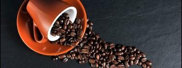 El café probablemente es bueno para ti, según otro gigantesco estudio