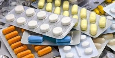 [Vídeo] Los fármacos antivirales orales curan el 95% de las hepatitis