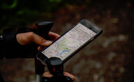 Investigadores descubrieron cómo usar la red de satélites Starlink de Elon Musk como un GPS con una precisión de hasta ocho metros
