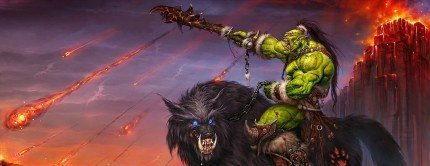 World of Warcraft arrasa el mercado online