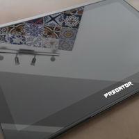Análisis del Predator Triton 900: un portátil que te llama la atención por lo visual pero te gana con su rendimiento