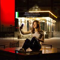 Cómo tomar las mejores fotos nocturnas con tu smartphone