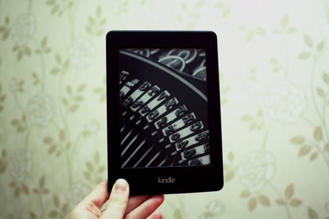 Kindle 750305 1920