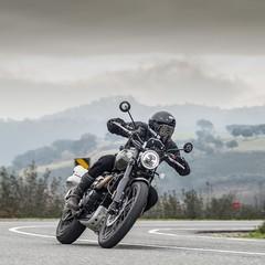 Foto 7 de 91 de la galería triumph-scrambler-1200-xc-y-xe-2019 en Motorpasion Moto