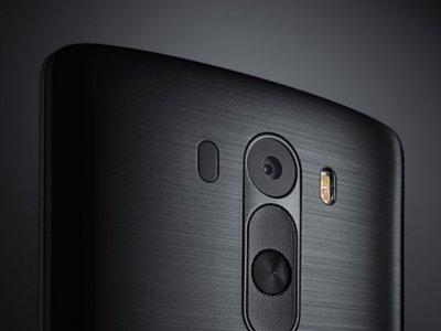 Todo apunta a que LG y Meizu se pasarán al metal en sus próximos teléfonos importantes