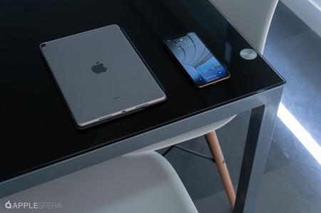 iPhone XS de 512 GB con dos años de garantía por 937,25 euros, vendido por MediaMarkt a través de eBay