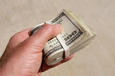 ¿Es buen momento para buscar financiación?