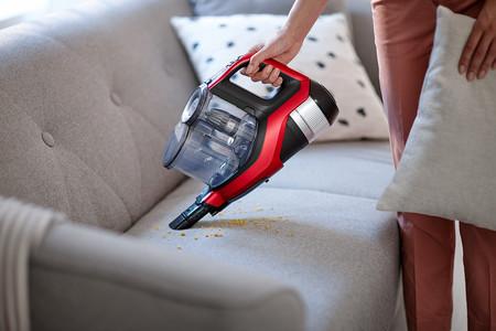 Aspirador Philips Speedpro Max Fc6823 Producto14