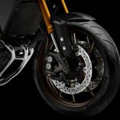 Foto 27 de 58 de la galería yamaha-mt-09-tracer-la-esperada en Motorpasion Moto