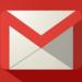 Gmail por fin recibe un menú contextual con click derecho lleno de funciones útiles sobre los mails