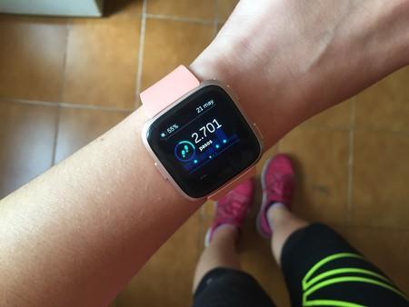 #RetoVitonica: Te retamos a caminar 10.000 pasos diarios, ¿aceptas el desafío?