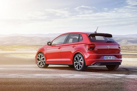El nuevo Volkswagen Polo GTI partirá desde los 26.630 euros para meterse en la liga del Golf