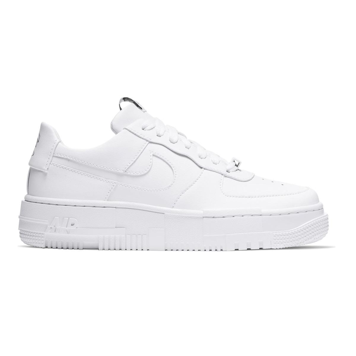 Nike Air Force 1 Pixel