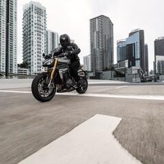 Foto 36 de 71 de la galería triumph-speed-triple-1200-rs-2021 en Motorpasion Moto